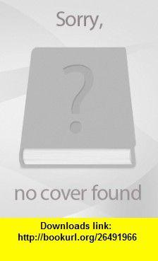 Nobobys Darling Teresa Medeiros ,   ,  , ASIN: B004L1HMDC , tutorials , pdf , ebook , torrent , downloads , rapidshare , filesonic , hotfile , megaupload , fileserve