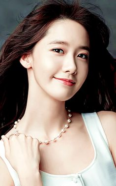 """""""Belated Happy Birthday to our Yoongie! """""""