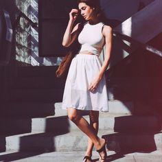 contrast  by Jelena.Marija