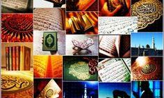 تسويق  لموقعك ا لاسلامى او اعلانك الاسلامى