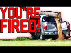 Work and Construction Fails | You Had One Job!! PART 3 by FailArmy 2016 - YouTube