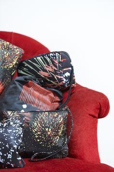 Les sacs by Caesars - Communication par l'Objet #promotional_objects #gift #marketing