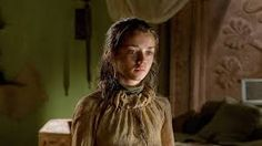 Arya 1x05