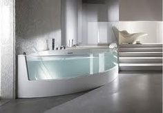 (10) Linda Dee - Google+ - See-thru bathtub. Ultimate Searchgddx