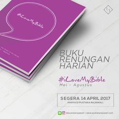 book launching product design