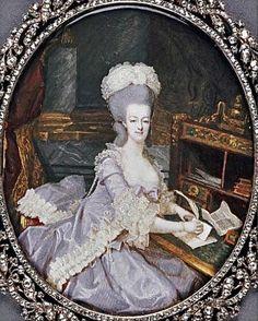 Louis Xiv, French Revolution, Marie Antoinette, Versailles, History, 18th Century, Monaco, Baroque, Castles