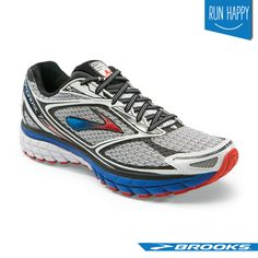 049f092f5b6b0 Compare prices on Mens Brooks Ghost 7 Running Shoes from top sports shoe  retailers. Save money when buying running shoes for your family.