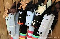 Pony Party, Horse Theme Birthday Party, Birthday Parties, Diy Image, Cowgirl Party, Twin Birthday, Horse Crafts, 4 Kids, Projects For Kids