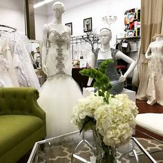Welcome to the eliteWEDDINGguide! If you are looking for a dress - visit Consignment Bridal & Prom in MASSACHUSETTS!  https://www.eliteweddingguide.com/massachusetts/north-andover/fashion/consignment-bridal-prom
