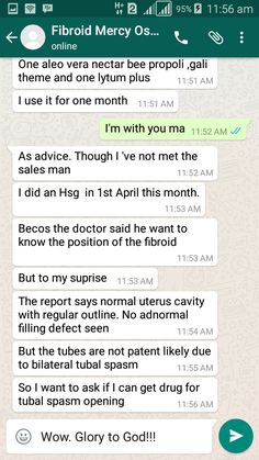 REAL LIFE TESTIMONY OF HOW I GOT RID OF MY FIBROID: I was reluctant to write this testimony but i was overwhelmed with the joy of being free from FIBROID and the sharp pains and discomfort of over 8 years. My name is Mrs Mathew and I am based in Jalingo. I am in my… Aleo Vera, I Am Overwhelmed, Forever Living Products, Real Life, Advice, Names, Writing, Tips