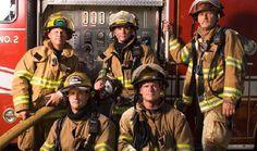 Системи за вентилация и локална екстракция в пожарни депа | Тангра::Фирмен Блог