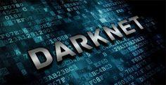 i-fysis: Μηχανή αναζήτησης για τη «σκοτεινή πλευρά» του Ίντ...