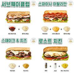 Sandwiches, Brunch, Cake, Food, Kuchen, Essen, Meals, Paninis, Torte