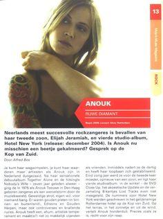 Mojo pagina 1