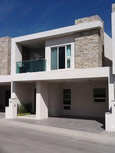 #Mty #Monclova conoce nuestro Modelo Roble en nuestro Fracc. Residencial Rincón de San Patricio