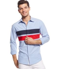 Acquiring t-shirts from the mall or clothes stores are excellent, but this course of action is rapidly becoming boring, it does not supply the purchaser freedom to create and design and style the T-shirt to his personal satisfaction. Visit http://festariformen.com/tailored-men-s-shirts-houston/