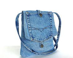 12 Best Side purses images  6741dc2c3e871