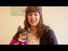 Pet Sitting Tips and Tricks: How to do a Pet Sitting Meet and Greet on Rover - YouTube Pet Sitting Business, Dog Walking, Fleas, Dog Cat, Best Friends, Old Things, Meet, Business Tips, Dogs