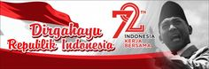 Banner 17 Agustus HUT RI 72 Tahun 2017 Free Download Spanduk