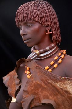 2005 East African beautiful