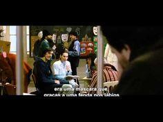 Budapeste - Filme Completo - Cinema Nacional.avi