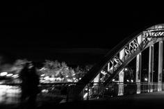 MAUD WEBER  Le mouvement #2 24 x 36 Photographie 280€ Sydney Harbour Bridge, Les Oeuvres, Photos, Travel, Biography, Contemporary, Artist, Photography, Pictures