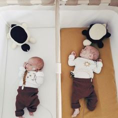 Sooo small, sooo cute❤️❤️ Hanging Bassinet, Hanging Cradle, Hanging Crib, Baby Cribs, Nursery, Kids Rugs, Cute, Instagram, Day Care