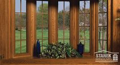Ultra Elite five-lite bow window with tongue and groove shell in woodgrain interior finish. Learn more. House Windows, Bay Windows, Custom Windows, Tongue And Groove, Window Styles, Window Design, Reading Nook, Wood Doors, Photo Galleries