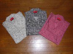 クリームソーダ 美品半袖シャツ 17枚セット ロカビリー 1950_画像3