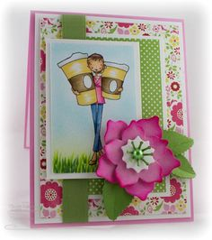 the creative closet by cindy lawrence: MFT Wednesday Stamp Club Challenge