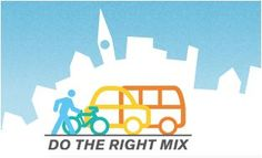 mobility logos complete streets - Google Search