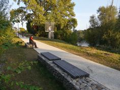 IN-SITU_Rochetaillee-banks-of-Saone-12 «  Landscape Architecture Works | Landezine