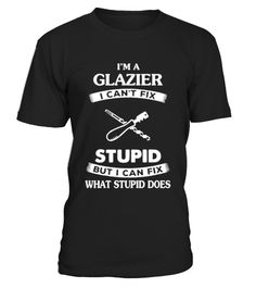 """# Glazier Shirt .  Special Offer, not available anywhere else!      Available in a variety of styles and colors      Buy yours now before it is too late!      Secured payment via Visa / Mastercard / Amex / PayPal / iDeal      How to place an order            Choose the model from the drop-down menu      Click on """"Buy it now""""      Choose the size and the quantity      Add your delivery address and bank details      And that's it!"""