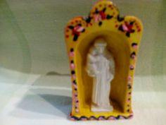 Micro santo Antonio