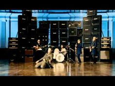 Robbie Williams - Old Before I Die Robbie Williams, Before I Die, Music Videos, Lens, Fancy, Album, Musica, Klance, Lentils