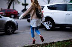 Le 21ème / Mystetskyi Arsenal | Kiev  // #Fashion, #FashionBlog, #FashionBlogger, #Ootd, #OutfitOfTheDay, #StreetStyle, #Style