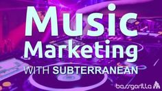 Swipe and deploy the precise secrets and techniques and methods that prime producers are utilizing to spice up your on-line visibility and your fanbase… Music Signs, Your Music, Spice Things Up, Knowledge, Positivity, Social Media, Marketing, Business, Store