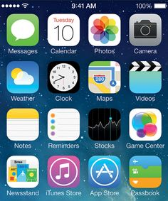 Is iOS 7 Making You Sick? Here's How To Fix It
