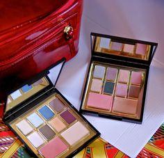 elizabeth arden makeup - HD1600×1539