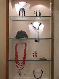 Un pò di lucciCo bijoux
