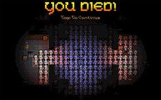 Images - Skein Game - Indie DB