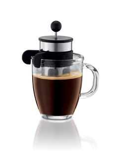 Coffee Maker Into Travel Mug : 1000+ images about Gifts For Coffee Drinkers on Pinterest Coffee stands, Coffee mug holder and ...