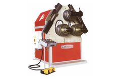GUMACO - Sheet Metal & Steel Fabrication Machinery Steel Fabrication, Sheet Metal, Home Appliances, House Appliances, Appliances