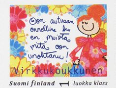 Jrr Tolkien, Postage Stamps, Finland, Mythology, Words, Vw, Smile, Beautiful, Illustrations