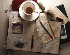 Books : Photo