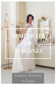 5cc57fb3e0fb 275 Best Bride Fashion images in 2019