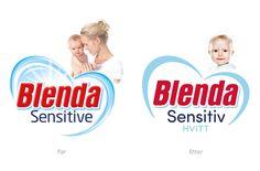 Blenda / Lilleborg House Design, Logos, Sports, Hs Sports, Sport, A Logo, Architecture Illustrations, House Plans, Home Design Plans
