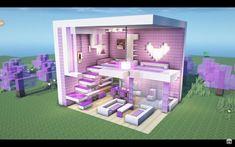 Minecraft House Plans, Minecraft Mansion, Minecraft Cottage, Minecraft House Tutorials, Minecraft Castle, Cute Minecraft Houses, Minecraft Room, Minecraft House Designs, Amazing Minecraft