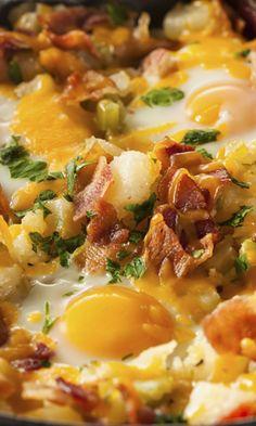 Breakfast For Kids, Eat Breakfast, Breakfast Recipes, Egg Recipes, Fish Recipes, Cooking Recipes, Egg Tortilla, High Fat Diet, Spanish Food