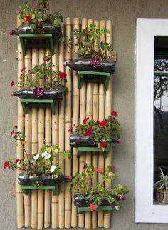jardinera hierbas cocina pinterest - Buscar con Google